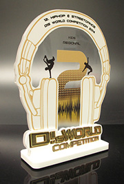 ds-world-competition pokal