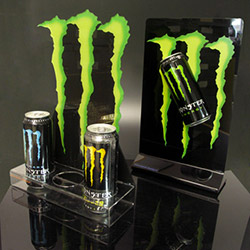 thekendisplays monster energy varianten