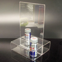 thekendisplays red-bull shothalter 2
